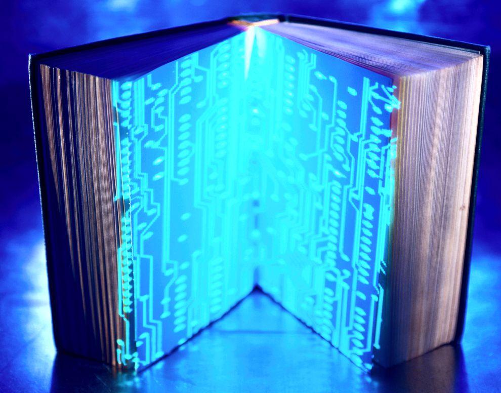 Formación y Digitalización Inteligente 2